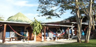 Inexpensive Vacation Rental - Ref: 0017 - Costa Rica