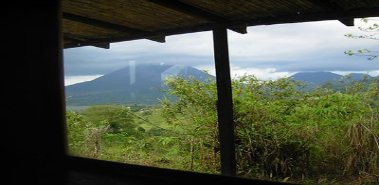Eco Lodge in Arenal - Costa Rica