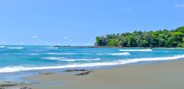 7 Day Osa Peninsula - Costa Rica