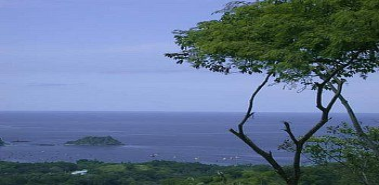 Ocean-view Residential Development - Costa Rica