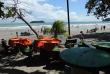 balu restaurant beach side 