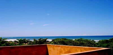 Luxury Penthouse with Ocean Views - Ref: 0033 - Costa Rica