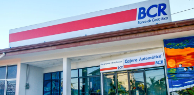 Banks in Costa Rica - Costa Rica