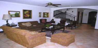 Townhouse in Gated Community - Costa Rica
