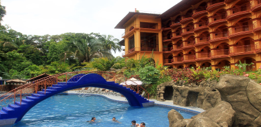 All-inclusive Resorts - Costa Rica