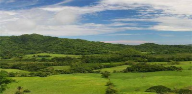 Amazing Property for Sale-Ready for Development - Costa Rica