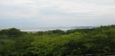 Inexpensive Oceanfront Property - Costa Rica