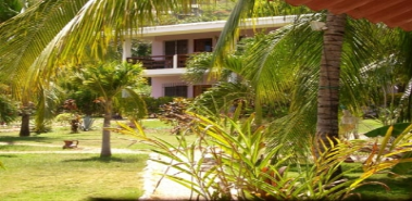 Apartments for Rent in Coco Beach - Ref: 0076 - Costa Rica