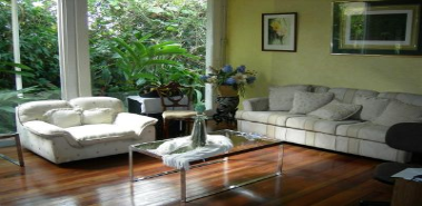 Home in Downtown San Jose - Costa Rica