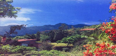 Land in a Gated Community - Costa Rica