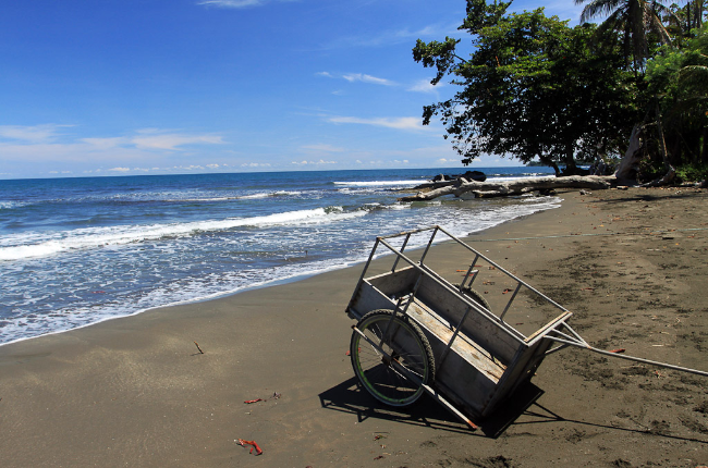 cahuita destination playa negra 
