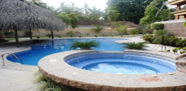 Luxury Colonial Home in Beach Community - Ref: 0097 - Costa Rica
