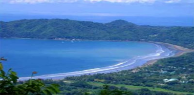 Ocean-view Development Land - Costa Rica