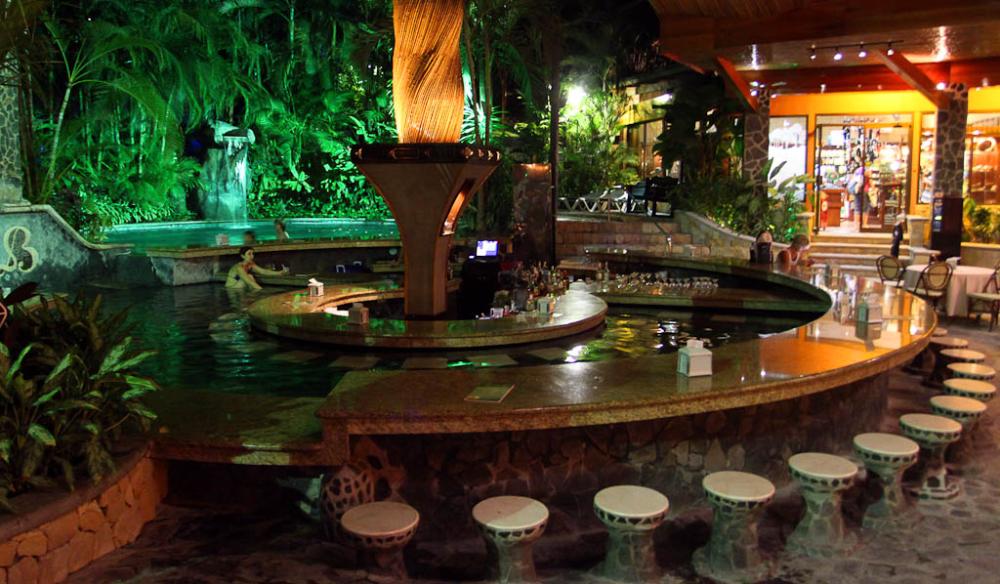 Honda Of Santa Maria >> Baldi Hot Springs