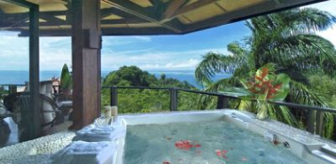 Luxury Rental in Dominical - Ref: 0006 - Costa Rica