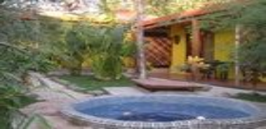 North Pacific B&B - Costa Rica