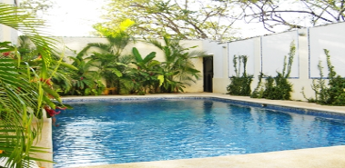 Penthouse for Rent - Ref: 0032 - Costa Rica