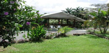 Home with Caribbean Breezes - Costa Rica