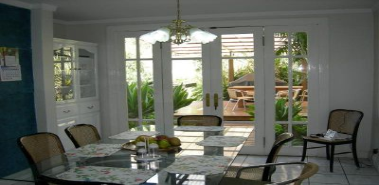 Upscale Home in Downtown San Jose Community - Costa Rica