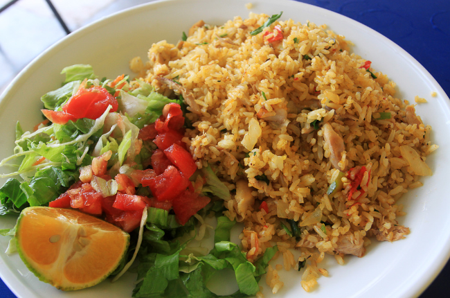 summary oiof rice by manuel e arguilla Summary oiof rice by manuel e arguilla free essays summary oiof rice by manuel e arguilla essays and research papers  rice bran oil:.