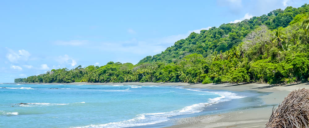 Costa Rica Travel Real Estate Relocation Amp Business