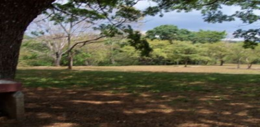 Lot in Alajuela - Costa Rica