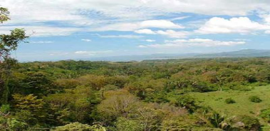 Land for Development - Costa Rica